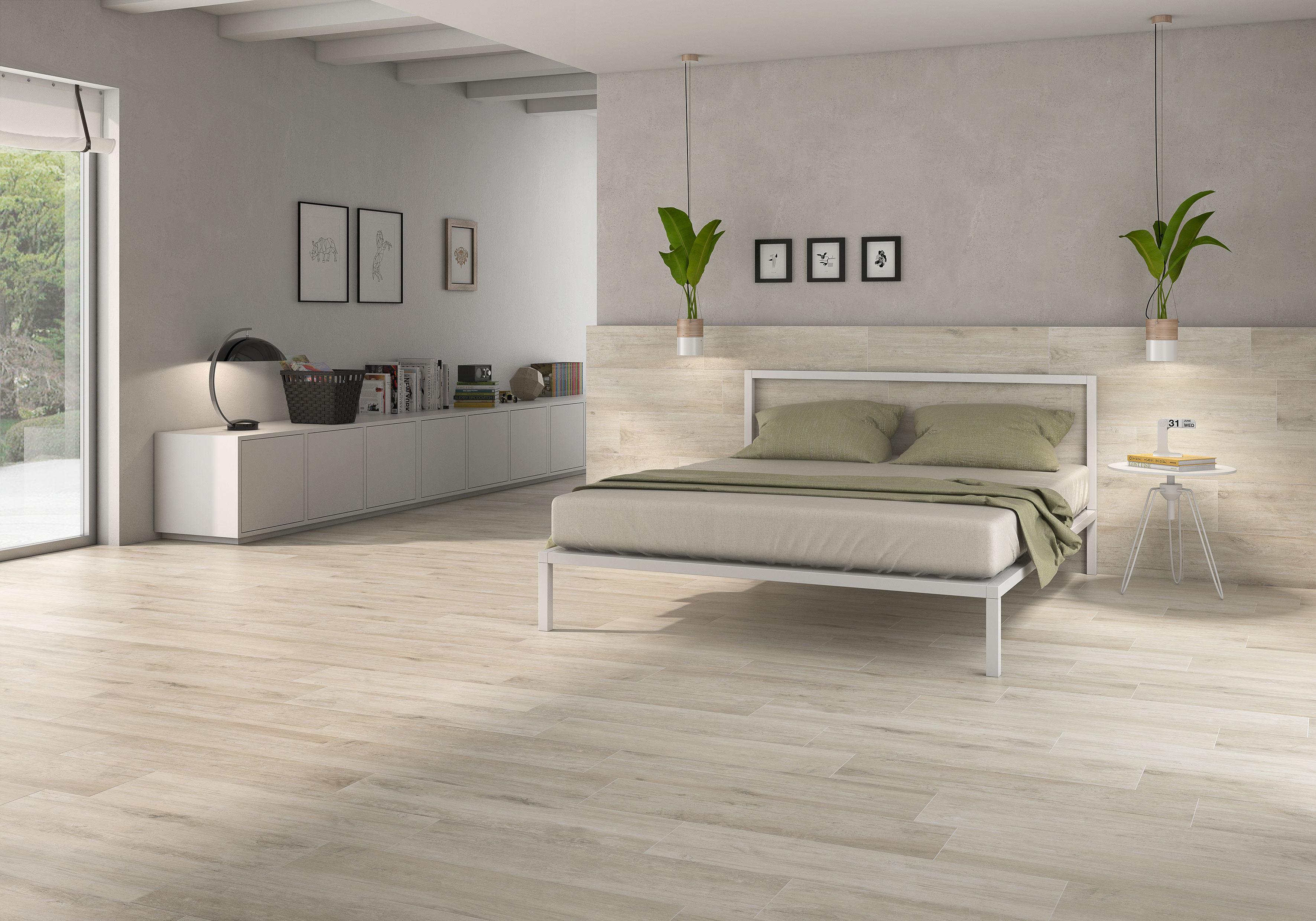 Wood Effect Tiles Ct Kingswood Musgo